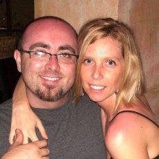 Our Waiting Family - Eric & Amanda