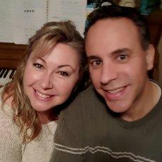 Our Waiting Family - Jaimy & Joey Lynn