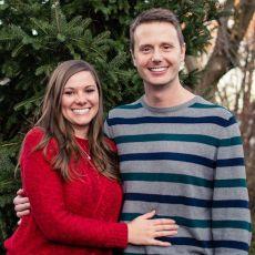 Our Waiting Family - Brad & Elyssa